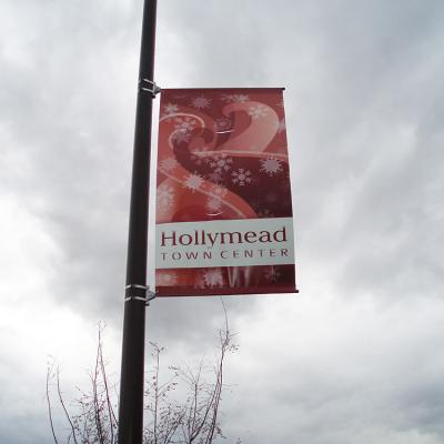 Hollymead Town Center