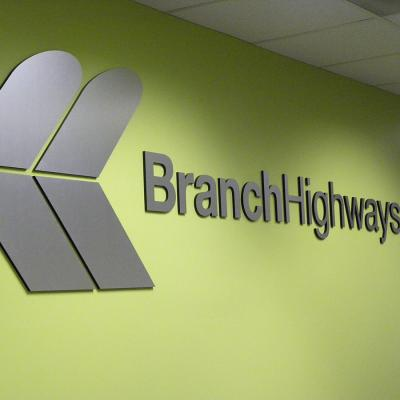 Branch Highways